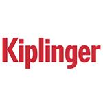 Kiplinger Magazine